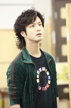 田代万里生の画像 p1_9